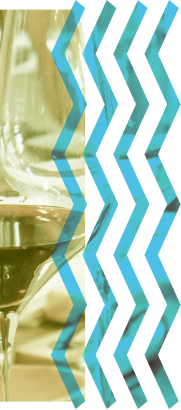 https://www.winesofisrael.com/wp-content/uploads/2019/07/pattern-glass.png